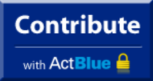 Donate to Councilman khalid's Mayoral Campaign via ActBlue https://secure.actblue.com/donate/khalidforMayor