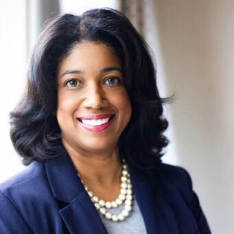Former East Point Mayor Janquell Peters is a  Democratic Challenger for United States Congress Seat in GA-13 (currently held by David Scott) will attend a Candidate Forum at the City of South Fulton's