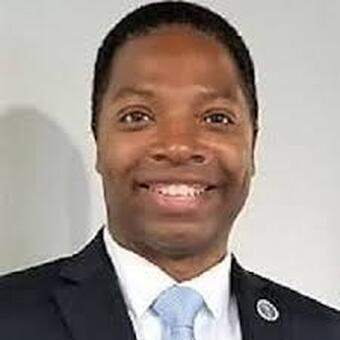 Michael C. Owens, former Chair of the Cobb County Democrats and Democratic Challenger for United States Congress Seat in GA-13 (currently held by David Scott) will attend a Candidate Forum at the City of South Fulton's