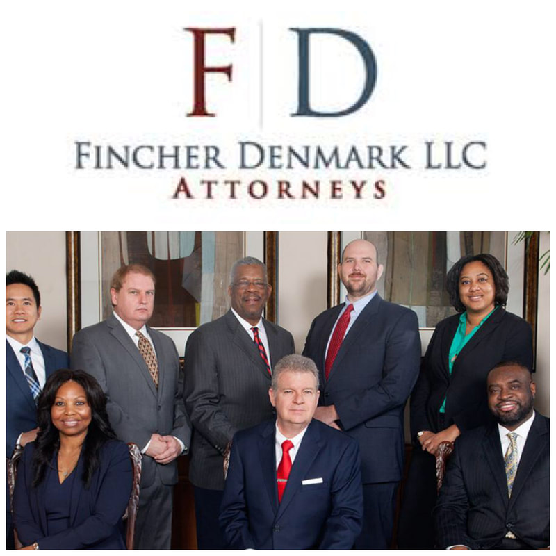 City of South Fulton Attorneys, Fincher-Denmark, will explain the questions on this years ballot., which they helped draft. khalidCares.com/Vote