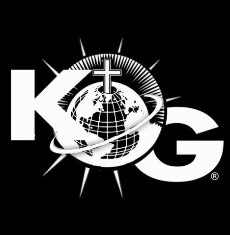 Kingdom of God International Ministries was